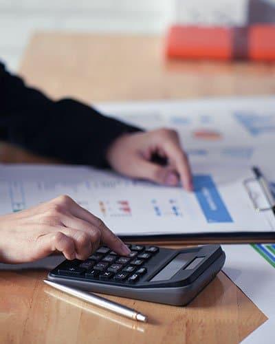счетоводни услуги софия