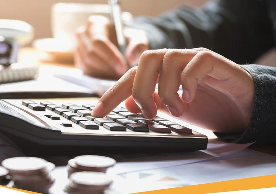 Кога е необходим превод на годишни финансови отчети? Елементи на годишните финансови отчети