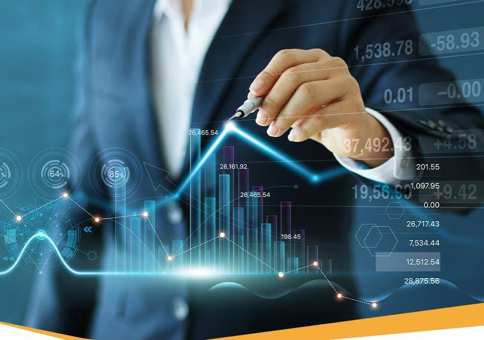Стратегия за бизнес развитие на предприятието: какво е това