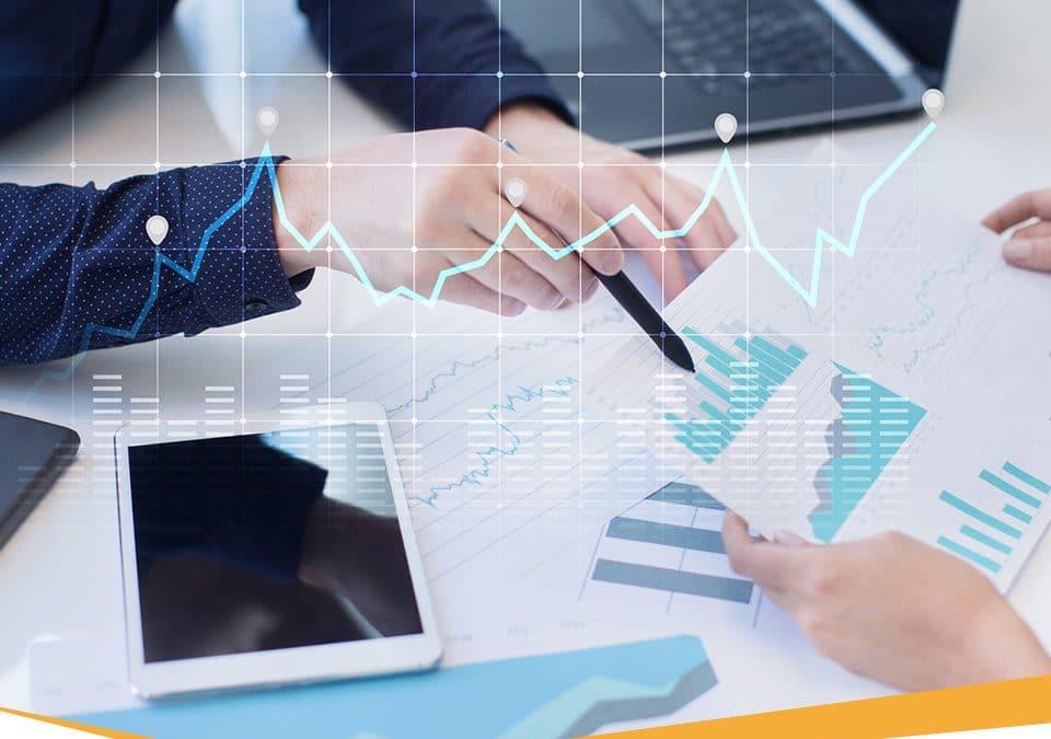 Оценка на бизнеса: как да получите максимална цена