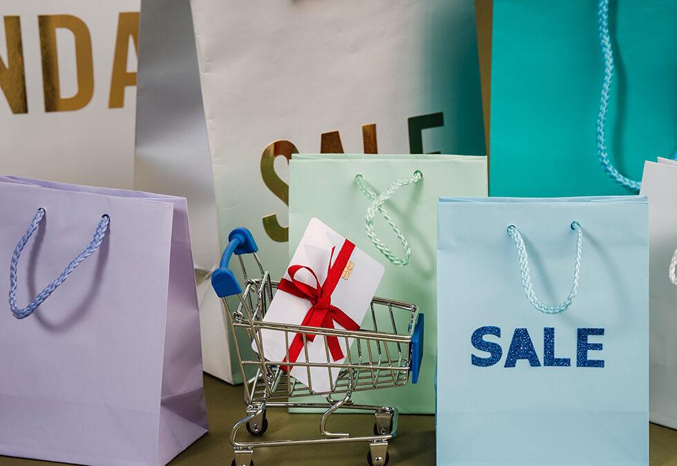 Как да идентифицираме и премахнем слабите места в продажбите?