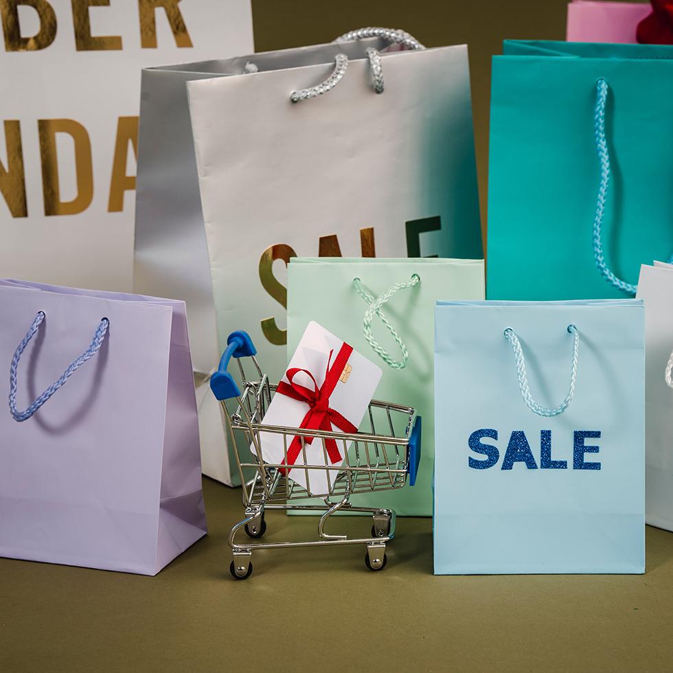 Слаби места в продажбите